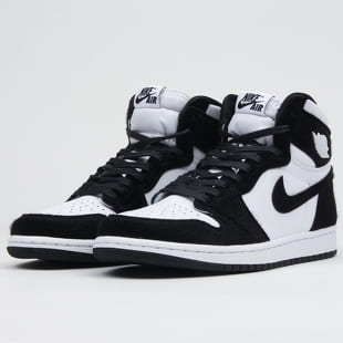 b151b8feb Jordan WMNS Air Jordan 1 High OG