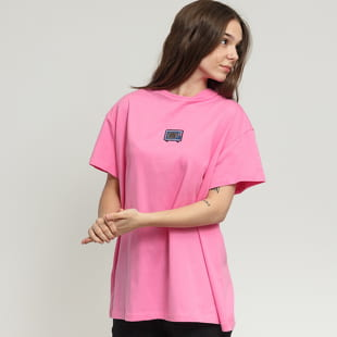 LAZY OAF Don't Look At Me Oversized Tee