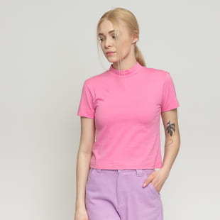 LAZY OAF Fitted Tee