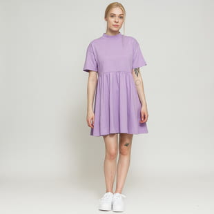 LAZY OAF Short Sleeve Sally Dress