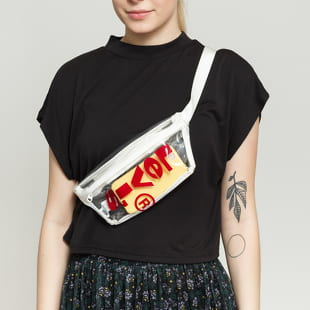 Levi's ® Banana Sling Clear