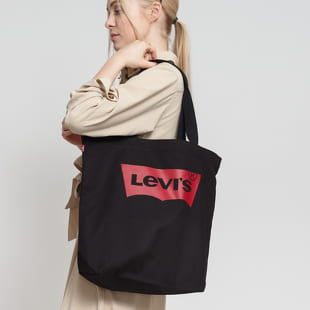 Levi's ® Batwing Tote