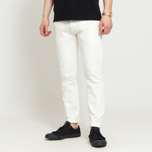 Levi's ® Justin Timberlake 501 Slim Taper