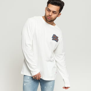 Levi's ® LS Graphic Mighty (JT)