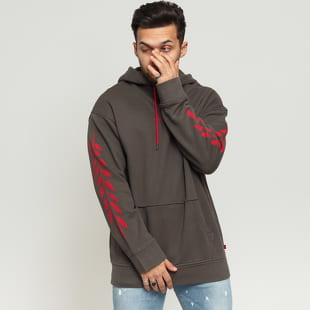 Levi's ® Justin Timberlake Pullover Hoody