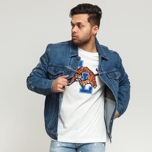 Levi's ® Justin Timberlake Trucker