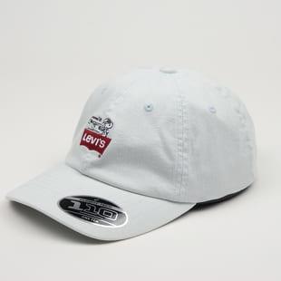 Levi's ® Peanuts Flexfit Hat