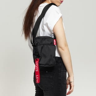 Levi's ® Small Cross Body