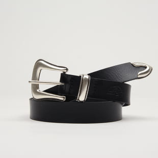 Levi's ® Arlyn Belt