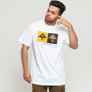 LRG Double Up Tree Tee
