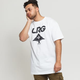 LRG Quick Core Tee