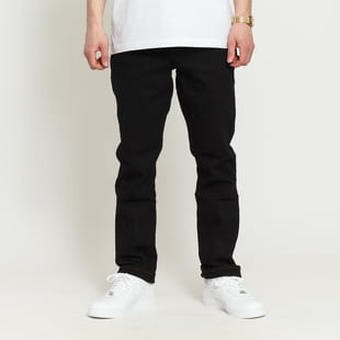 LRG TS Denim Jeans