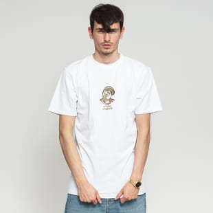 Mass DNM Icon MC Biggie Tee