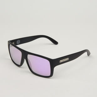 Mass DNM Icon Sunglasses