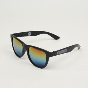 Mass DNM John Sunglasses