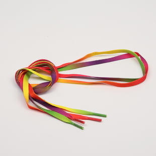 MD Tuce Laces 140