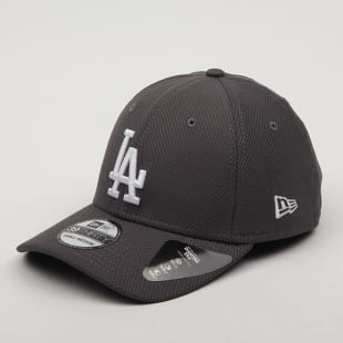 New Era 3930 MLB Diamond Era LA