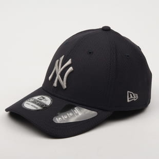 New Era 3930 MLB Diamond Era NY