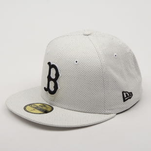 New Era 5950 MLB Polkadot B