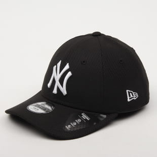 New Era 940 Diamond Era Kids NY