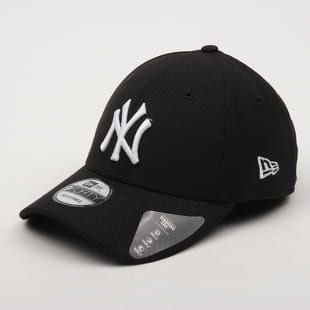 New Era 940 MLB Diamond Era NY