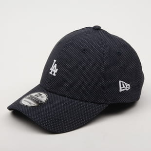 New Era 940 MLB Polkadot LA