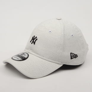 New Era 940 MLB Polkadot NY