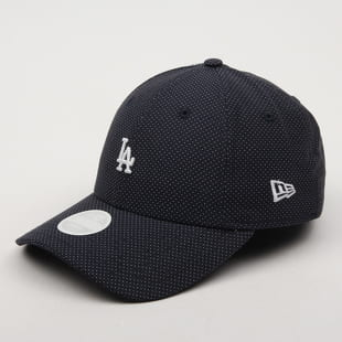 New Era 940W MLB Polkadot WMNS LA