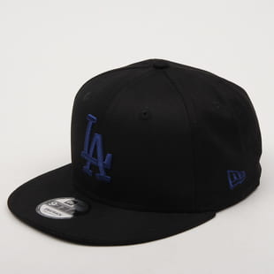 New Era 950 MLB LA
