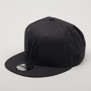 New Era 950 MLB NY