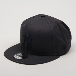 New Era 950 MLB NY