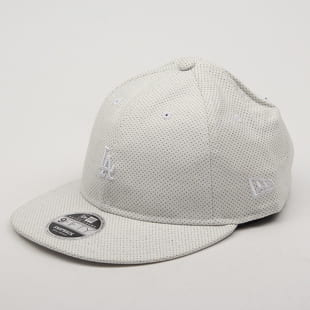 New Era 950 MLB Polkadot Retro LA