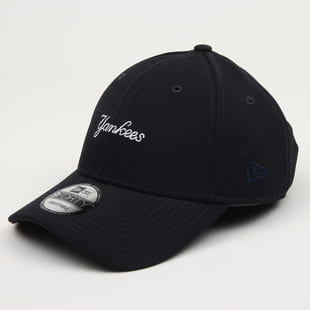 New Era Border Edge Pique NY