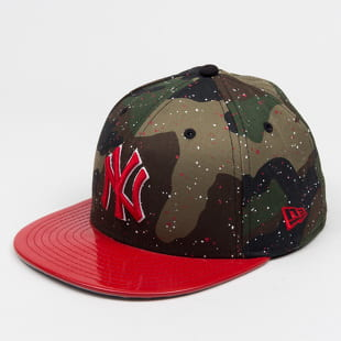 New Era Desing On Top NY
