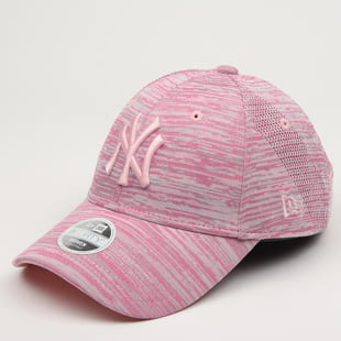 New Era ENG Fit 940 NY