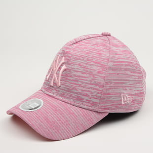 New Era ENG Fit AF WMNS NY