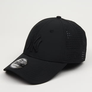 New Era Feather Perf 940 NY