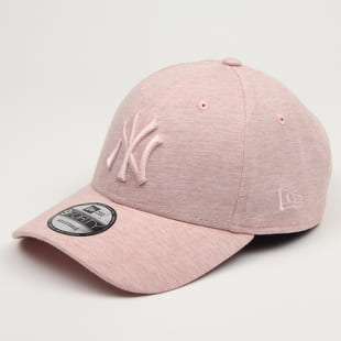 New Era Jersey Brights 940 NE NY