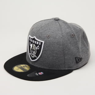 New Era Jersey Team NFL Raiders