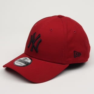 New Era League Essential NY