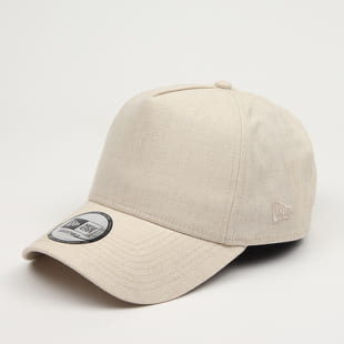 New Era Linen Aframe NY