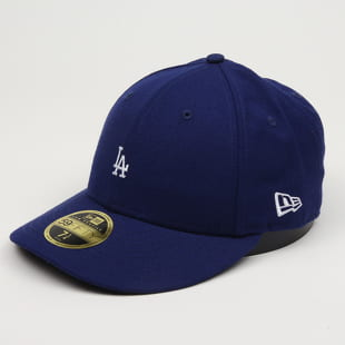 New Era Mini Logo 5950 LA