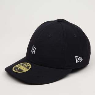 New Era Mini Logo 5950 NY