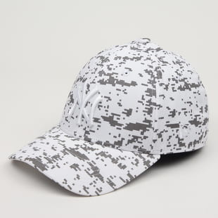 New Era Reflective Digi STR NY