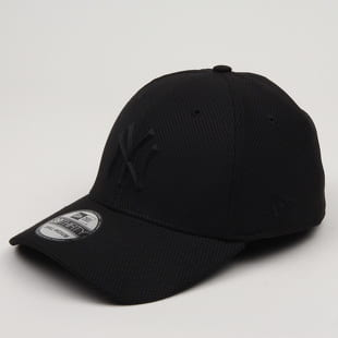 New Era Rubber Prime 3930 NY