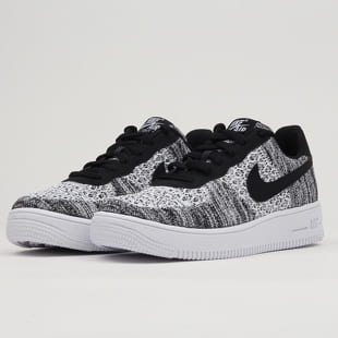 a145a04db4102 Nike Air Force 1 Flyknit 2.0 (GS)