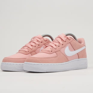 Nike Air Force 1 PE (GS)