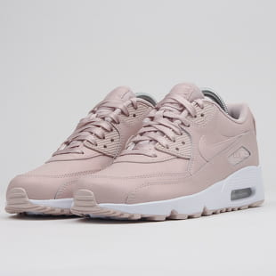 Nike Air Max 90 Leather SS (GS)