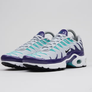 Nike Air Max Plus (GS)