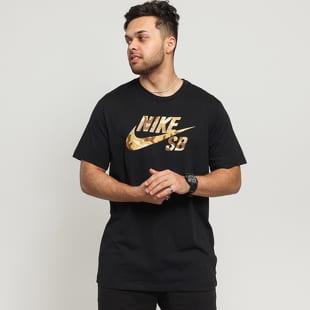 Nike M NK SB Tee Logo SNSL 2
